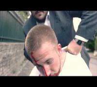 Jesus Christoph Rap - Künstlerische Freizeit [6/7]