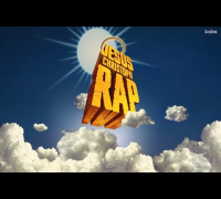 Jesus Christoph Rap [Offizieller Trailer]
