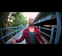 "Jevin June ""The ONE"" [Official Video]"