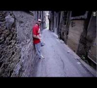 "Jeyz alias Gesue & Ensi - Thug Life - Mia Citta ""Palermo"" (Part 03)"
