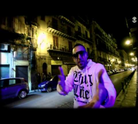 Jeyz alias Gesue - Ti ni po iri [Thug Life Exclusive Video]