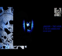 JGRXXN | The 6th Chamber (Feat. Dylan Ross)