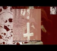 JGRXXN | The Iniquita EP