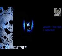 JGRXXN | Yusah Boy
