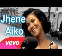 Jhene Aiko Interview With The Breakfast Club Power 105.1 | HD