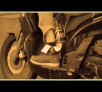 Jiggo - Ganz Locker (Official HD)
