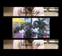 Jim Jones Ft Y.D   They Looking Trailer
