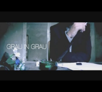 Jinx - Grau in Grau (Video)