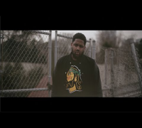 JoBro f/ Rich The Kid - Ion Like That Shit [REMIX] (Official Video) Shot By @AZaeProduction