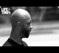Joe Budden - THE TRUTH With Elliott Wilson