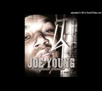 Joe Young - Put My City On (Remix) ft Crooked I, Spider Loc, Spark Dawg & K Young