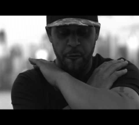 Joell Ortiz - Cheers From The Crowd (Official Video)