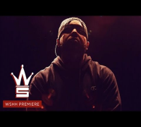 Joell Ortiz - Q&A (Official Video)