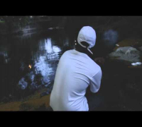 Joey Fatts - #StevieWorld