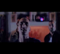 John Webber & Juri feat. Automatikk ► BUSINESSCLASS ◄ [ official Video ] prod.by J.Boger & Huniq