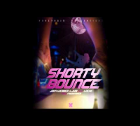 John Webber & Juri feat. Locke - Shorty Bounce  ( Prod. by Freshmaker )