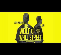 John Webber & Juri - Wolf of Wallstreet (FREETRACK) prod. by Barish Beats