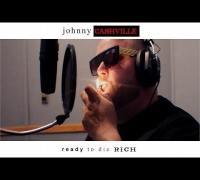 "Johnny Cashville ""Ready To Die Rich"" Pt2 [Vlog]"