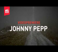 "Johnny Pepp ""Kruzifix"" Trailer"