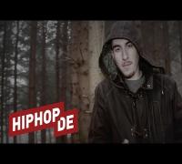 Johnny Pepp - Kruzifix (Videopremiere)