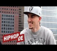 """Johnny Pepp über """"8null8"""": Wie passt Trap zu FvN? (Interview)"""