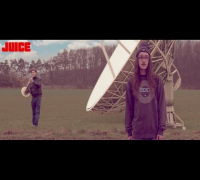 Johnny Rakete - Alles ist gut // JUICE Premiere