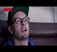 JokA (Interview JUICE TV)