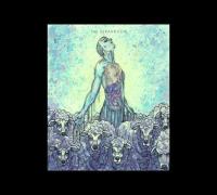 Jon Bellion - Kingdom Come