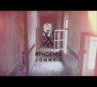 Jonny S -  Phönix [OFFIZIELLES MUSIKVIDEO]