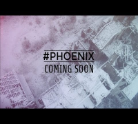 Jonny S - PHÖNIX PREVIEW