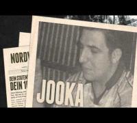 """JOOKA - """"HÖLLE AUF ERDEN"""" // SEZAI - DEIN STATEMENT, DEIN 16er!"""