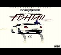 Jose Guapo Feat Offset - Fishtail #HD
