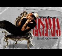 Jose Guapo - Osama Bin Guapo (Full Mixtape)