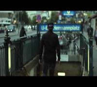 JOSHI MIZU - GEWINNER UND VERLIERER (Hip Hop Lebt Vol.3)