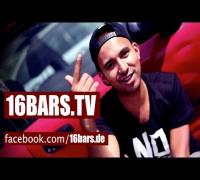 "Joshi Mizu - ""MDMA""-Snippets #7: Fuß vom Gas (16BARS.TV)"