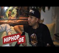 """Joshi Mizu über Japan und """"MDMA"""" (Interview) - Toxik trifft"""