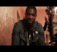 JP - Go music video (@papfamjp @rapzilla)