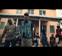 Json - Preacha Man ft. Monty G music video (@json116 @lampmode @rapzilla)