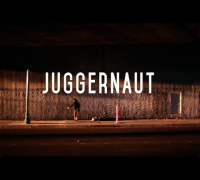 Juggernaut (Official Music Video)
