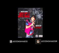 Juice Da Savage: I Don't Know (FULL AUDIO)