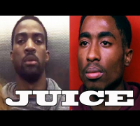 Juice Parody #ADDMovies ft. Simone Shepherd, King Keraun, & More