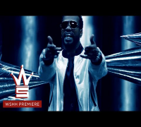 "Juicy J ""I'm Sicka"" (Prod. by Mike Will Made-It) (WSHH Exclusive - Official Music Video)"