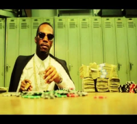 Juicy J - Stop It