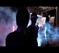 Juicy J - The Hustle Continues: Behind the Scenes of KK