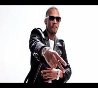 Juicy J x J. Cole - A Tale Of 2 Citiez (Remix) 2015 New CDQ Dirty NO DJ