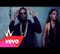 Juicy J - You Don't Know [Official Music Video] | HD