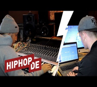 Jumpa vs. Cubeatz: Das Produzenten-Duell - Do Or Die Special