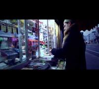 Juraj - Beattape (Teaser)