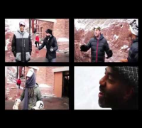 Jurassic 5 - The Way We Do It (Prod. by Heavy D)