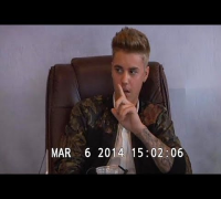 JUSTIN BIEBER STORMS OUT OF DEPOSITION AFTER MENTION OF SELENA GOMEZ! - ADD Presents: The Drop